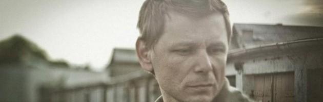 Tom Horn – wywiad dla portalu Soundtraffic