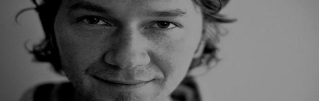 Cez Are Kane – o muzyce w wywiadzie dla Soundtraffic