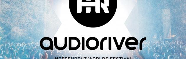 Giganci drum & bass i techno oraz niezwykłe live acty na Audioriver 2015
