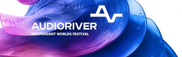 Audioriver ogłasza podział na dni i sceny