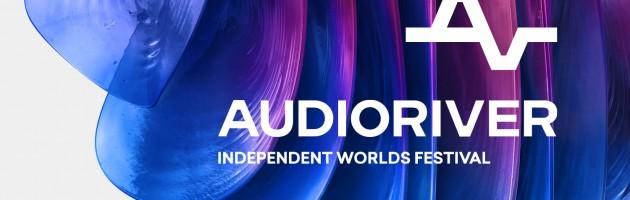 Targi Muzyczne Audioriver już po raz szósty