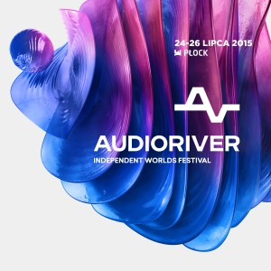 Audioriver_-_key_visual