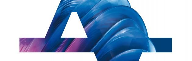 Dwupłytowa kompilacja na 10-lecie festiwalu Audioriver