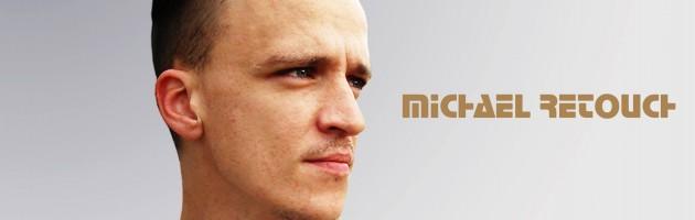 Gość #201 wydania audycji  Soundtraffc – wywiad z Michael  Retouch