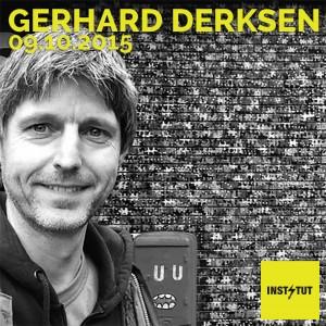 Gerhard_Text_Logo