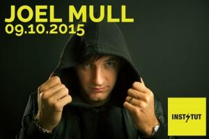 Joel_Mull_RGB
