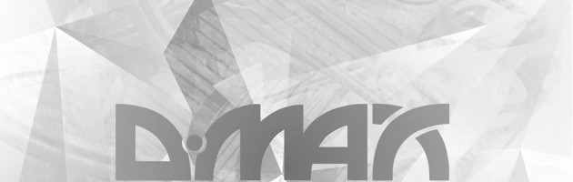 Kolliders – Istanbul – D.Max Recordings