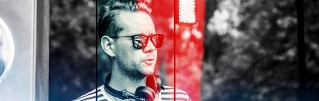 Wywiad z gościem #213 wydania audycji Soundtraffic – Siasia