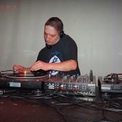 Soundtraffic - portal muzyki klubowej