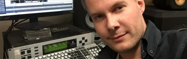 Ekskluzywny wywiad z Radion6 specjalnie dla Soundtraffic