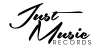 Just Music Records