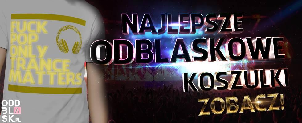 Oddblasksklep.pl