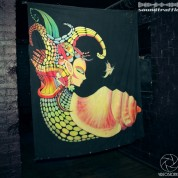 Portal muzyki klubowej Soundtraffic