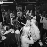 portal muzyki klubowej portal muzyki elektronicznej