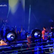 Portal muzyki klubowej