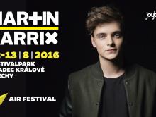 AIR Festival – Dwa dni najlepszych DJ-setów w rytmach house i trance