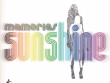 Ma5k – Memories Sunshine