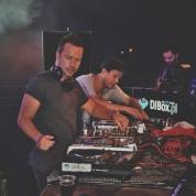 Soundtraffic - potral muzyki elektronicznej