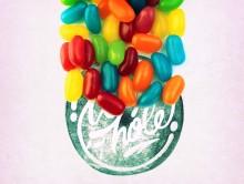 Jimmy le Mac – Jellybean
