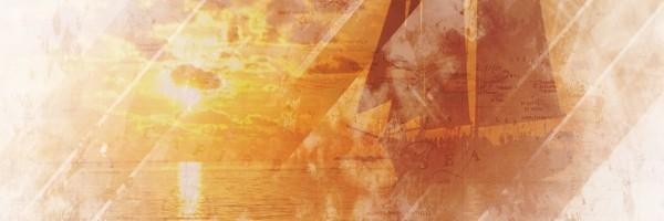 Cyre & DJ T.H. – Salida Del Sol, Pt. 1