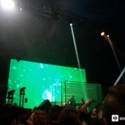 Soundtraffic portal muzyczny - Audioriver 2016 (10)