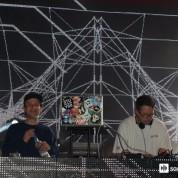Soundtraffic portal muzyczny - Audioriver 2016 (111)