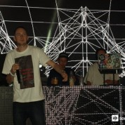 Soundtraffic portal muzyczny - Audioriver 2016 (112)