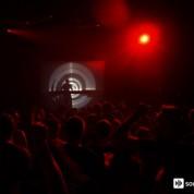 Soundtraffic portal muzyczny - Audioriver 2016 (16)