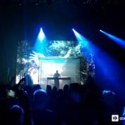Soundtraffic portal muzyczny - Audioriver 2016 (25)