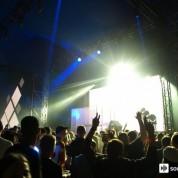 Soundtraffic portal muzyczny - Audioriver 2016 (30)