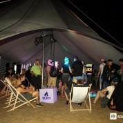 Soundtraffic portal muzyczny - Audioriver 2016 (33)