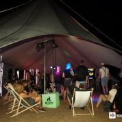Soundtraffic portal muzyczny - Audioriver 2016 (34)