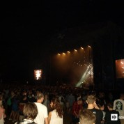 Soundtraffic portal muzyczny - Audioriver 2016 (41)