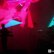 Soundtraffic portal muzyczny - Audioriver 2016 (48)