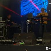 Soundtraffic portal muzyczny - Audioriver 2016 (49)