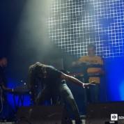 Soundtraffic portal muzyczny - Audioriver 2016 (54)