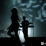Soundtraffic portal muzyczny - Audioriver 2016 (57)