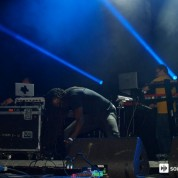 Soundtraffic portal muzyczny - Audioriver 2016 (59)