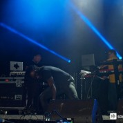 Soundtraffic portal muzyczny - Audioriver 2016 (60)