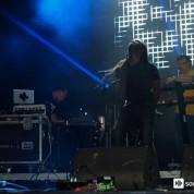 Soundtraffic portal muzyczny - Audioriver 2016 (66)