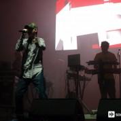 Soundtraffic portal muzyczny - Audioriver 2016 (71)