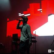 Soundtraffic portal muzyczny - Audioriver 2016 (72)