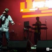 Soundtraffic portal muzyczny - Audioriver 2016 (74)