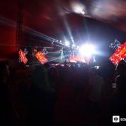 Soundtraffic portal muzyczny - Audioriver 2016 (8)