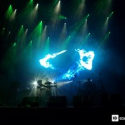 Soundtraffic portal muzyczny - Audioriver 2016 (86)