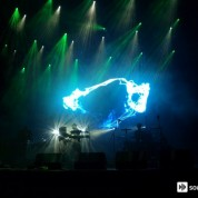 Soundtraffic portal muzyczny - Audioriver 2016 (87)