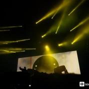 Soundtraffic portal muzyczny - Audioriver 2016 (99)