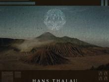 Hans Thalau – Haze – Alma Soul Music