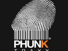 Entoniu & Agape – Bronx Ep – Phunk Traxx