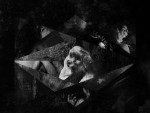 KGreen – Take Control EP
